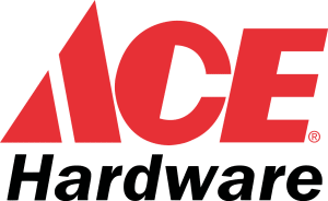 Ace-Hardware-Copy