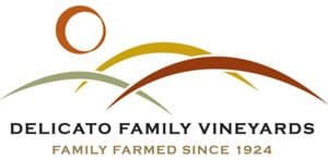 Delicato-Family-Vineyards