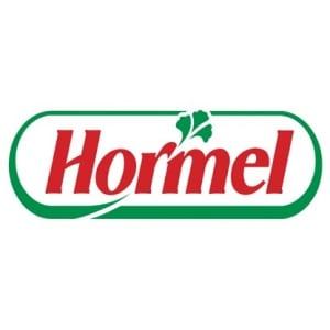 Hormel-Foods