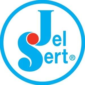 Jel-Sert