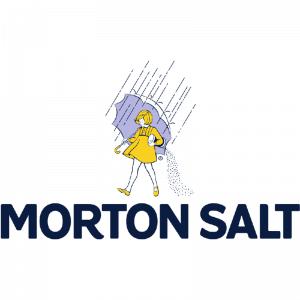 Morton-Salt