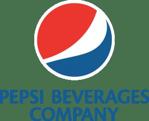Pepsi-Beverages-Company
