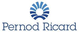 Pernod-Ricard-USA