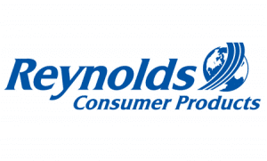 Reynolds-Consumer-Products
