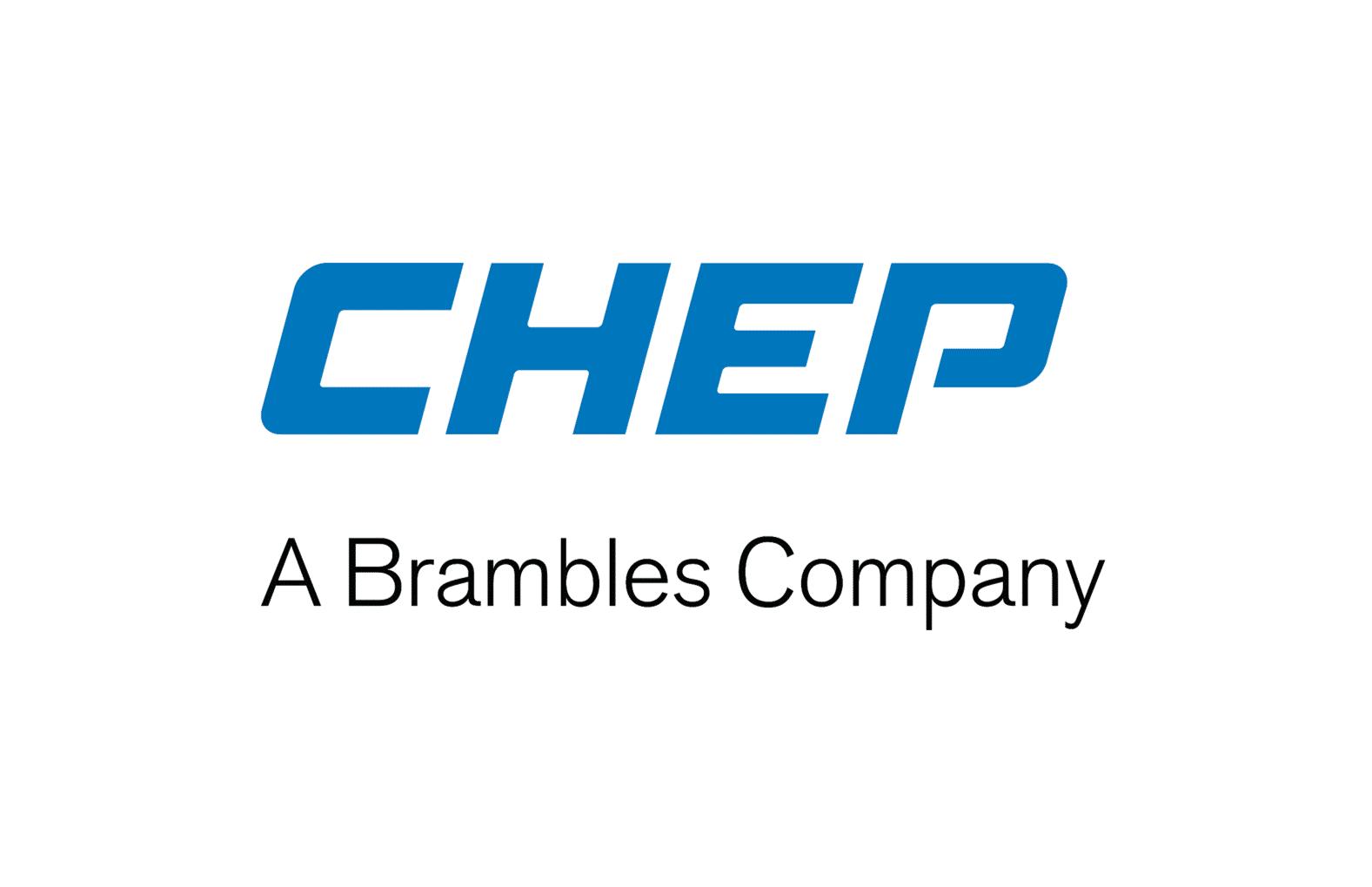 Chep Logo Category Management Association