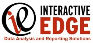 Interactive-Edge-Logo