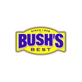 bush-s-bakes-beans-logo-primary