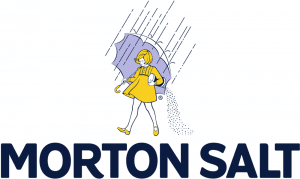 morton_salt_logo_detail