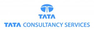 Tata-and-TCS-Marks-Stacked-CMYK