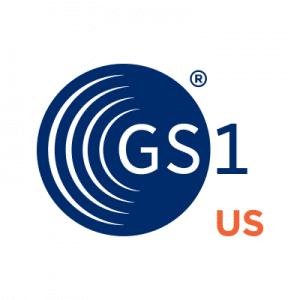 GS1-US
