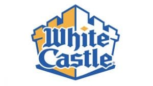 white-castle-logo-1000x857_11296067