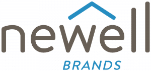 newell_brands_logo