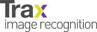 Trax_logo_Grey