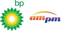 bp-am_pm-logo