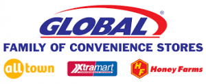 global-montello