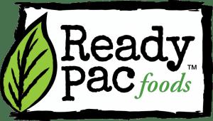 Ready-Pac