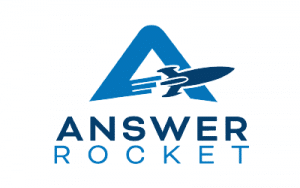 Answer-rocket-logo-cma-member