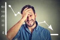 Category Management Association Blog Email Marketing Mistakes
