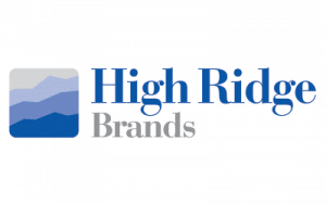 High-ridge-brand-logo-cma-member