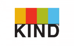 Kind-snacks-logo-cma-member