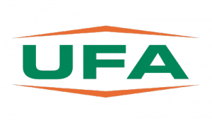 United-farmers-of-alberta-logo-cma-member