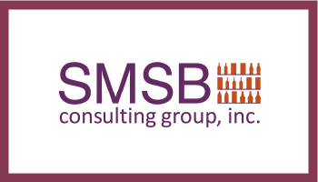 2019-cma-conference-sponsors_smsb-silver