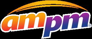 AMPM-markets-logo