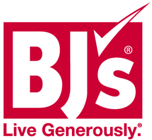 BJs-wholesale-club-logo