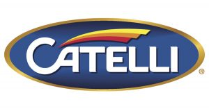 Catelli-Corporate-Logo