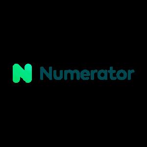 Numerator-logo