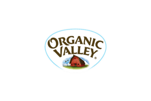 Organic-Valley-logo