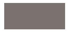 Organic-initiative-corp-logo