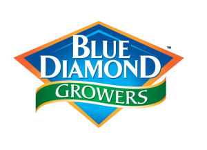 blue-diamond-growers-logo-01