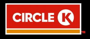 circle-k-logo-01