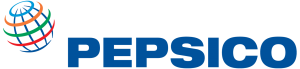 comercializadora-PepsiCo-logo