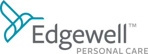 edgewell-personal-care-logo