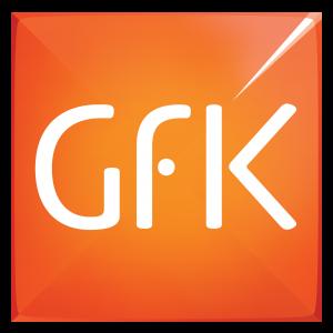 gfk-logo-01