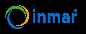 inmar-logo-01