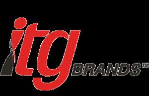 itg-brands-logo