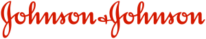 johnson-and-johnson-logo