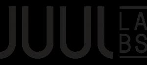 juul-labs-logo