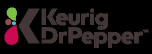 keurig-dr-pepper-logo