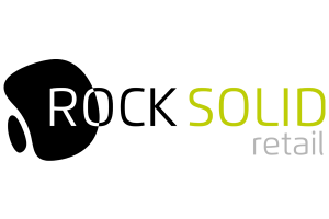 rock-solid-retail-logo