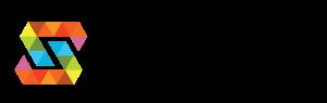 shiloh-technologies-grey-logo-01