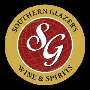 southern-glazers-wine-spirits-logo