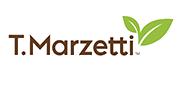t-marzetti-logo
