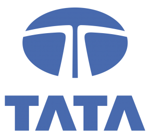 tata-america-international-logo