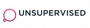 unsupervised-logo-01