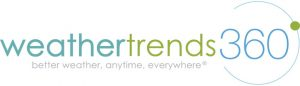 weathertrends360_logo_850x243