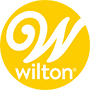 wilton-brands-logo